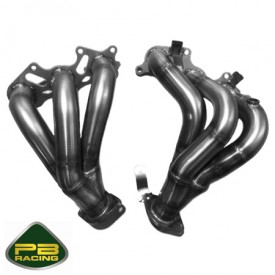 SHORT EXHAUST MANIFOLDS (EVORA)