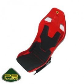 PB RACING SPORTING SEAT (ELISE/EXIGE/EVORA)
