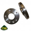 WHEEL SPACERS (EVORA)