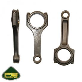 BILLET CONNECTING RODS (6) TOYOTA 2GR-FE