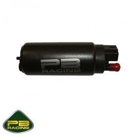 Fuel pump 320 lph