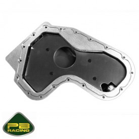 OIL SUMP SD2 (EVORA)