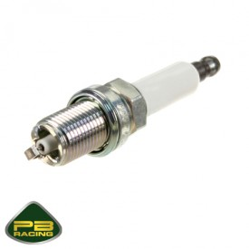 HIGH PERFORMANCE SPARK PLUG KIT