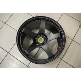 Cerchi Forgiati Lotus Exige V6